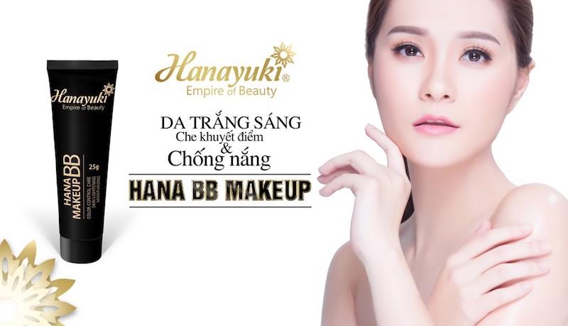 hana_bb_makeup