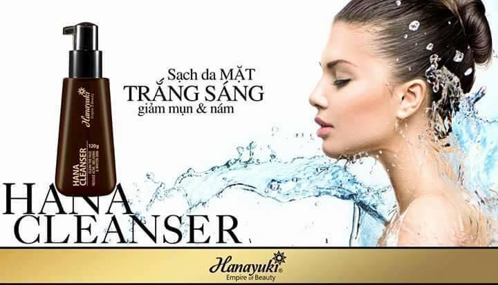 hana_cleanser